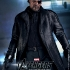 Hot Toys - The Avengers - Nick Fury Limited Edition Collectible Figurine_PR7.jpg