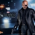 Hot Toys - The Avengers - Nick Fury Limited Edition Collectible Figurine_PR8.jpg