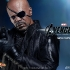 Hot Toys - The Avengers - Nick Fury Limited Edition Collectible Figurine_PR9.jpg