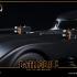 Hot Toys - Batman (1989) - Batmobile Collectible Vehicle_PR10.jpg
