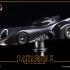 Hot Toys - Batman (1989) - Batmobile Collectible Vehicle_PR11.jpg