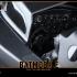 Hot Toys - Batman (1989) - Batmobile Collectible Vehicle_PR15.jpg