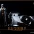 Hot Toys - Batman (1989) - Batmobile Collectible Vehicle_PR8.jpg
