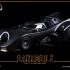 Hot Toys - Batman (1989) - Batmobile Collectible Vehicle_PR9.jpg