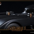 Hot Toys - Batman (1989) - Batmobile Collectible Vehicle_PR10.jpg
