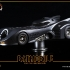 Hot Toys - Batman (1989) - Batmobile Collectible Vehicle_PR11.jpg