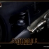 Hot Toys - Batman (1989) - Batmobile Collectible Vehicle_PR12.jpg