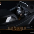 Hot Toys - Batman (1989) - Batmobile Collectible Vehicle_PR14.jpg