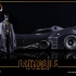 Hot Toys - Batman (1989) - Batmobile Collectible Vehicle_PR5.jpg