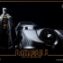 Hot Toys - Batman (1989) - Batmobile Collectible Vehicle_PR8.jpg