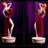 Jessica-Rabbit-Premium-Format-Figure-006_1328875517.jpg