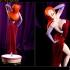 Jessica-Rabbit-Premium-Format-Figure-007_1328875517.jpg