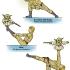 Star-Wars-Yoga-01.jpg