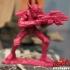avengers-skrull-01.jpg