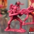 avengers-skrull-04.jpg