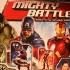 avengers_villain_toys_feat.jpg