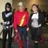 megacon_2012_costumes_100.JPG