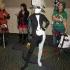 megacon_2012_costumes_108.JPG