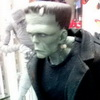 Toy Fair 2012: Mezco - Universal Monsters And Horror Toys