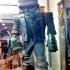 Toy-Fair-2012-Mezco-Horror-0002_1329071117.jpg