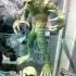 Toy-Fair-2012-Mezco-Horror-0005_1329071117.jpg