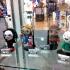 Toy-Fair-2012-Mezco-Horror-0013_1329071132.jpg