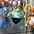 Toy-Fair-2012-Mezco-Horror-0014_1329071132.jpg