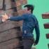 startrek-2-fight-scenes-spock.jpg