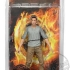 NECA Hunger Games 29.jpg