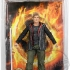 NECA Hunger Games 31.jpg