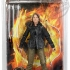 NECA Hunger Games 33.jpg