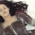 Snow White and the Huntsman-10.jpg