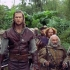 Snow White and the Huntsman-11.jpg