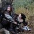 Snow White and the Huntsman-5.jpg