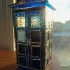 doctor_who_stained_glass_tardis_1.jpg