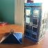 doctor_who_stained_glass_tardis_3.jpg