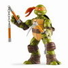 *UPDATED WITH MORE PICS - New Pics Released Of Awesome New Teenage Mutant Ninja Turtle Toys!