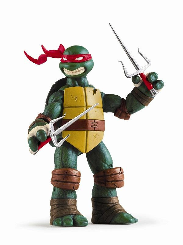 Where Can I Find Ninja Turtle Toys : Updated with more pics new released of awesome