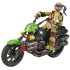 94052-motobackhero_nomotion.jpg