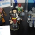 toyfair_2012_DST_marvel_10.jpg