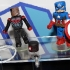 toyfair_2012_DST_marvel_11.jpg