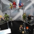 toyfair_2012_DST_marvel_12.jpg