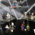 toyfair_2012_DST_marvel_13.jpg
