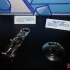 toyfair_2012_DST_marvel_3.jpg