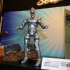 toyfair_2012_DST_marvel_6.jpg