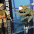toyfair_2012_DST_marvel_8.jpg