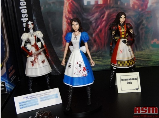 toyfair12-diamd-select-misc_1.jpg