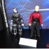 toyfair12-diamd-select-misc_19.jpg