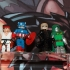 toyfair12-diamd-select-misc_5.jpg
