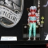 toyfair12-diamd-select-misc_7.jpg